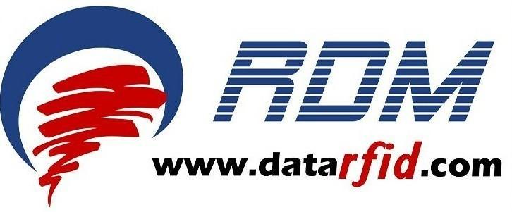 专业Rfid模块读卡器控制器网站