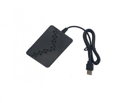 RDM582 125Khz 13.56Mhz USB Reader