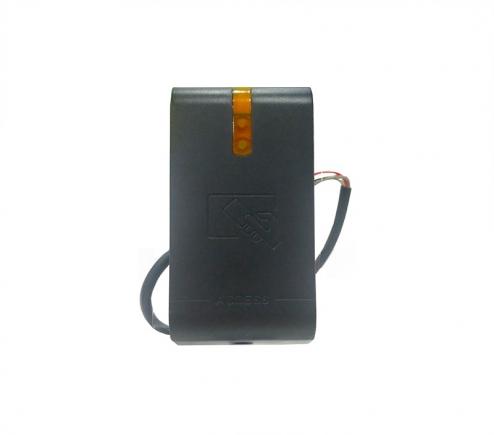 Waterproof 13.56Mhz Rfid Reader