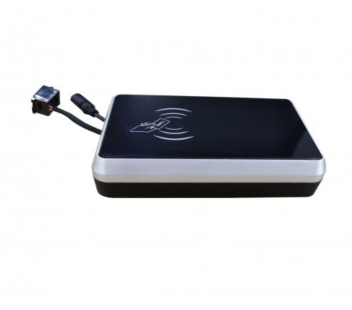 C1 高频读卡器